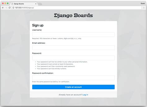 django custom template tags image collections templates