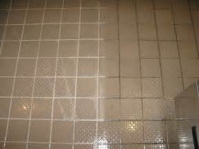 How To Grout Tile by How To Cleaning Grout Ceramic Tile Apps Directories