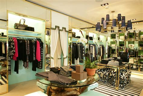 Boutique Interior Ideas by 1000 Images About Boutique Ish Inspirtaion On