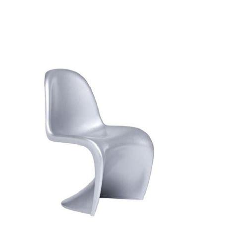 chaise design fant 244 me taille enfant achat vente chaise