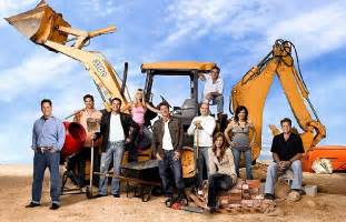 house makeover tv show as extreme makeover home edition airs final episode