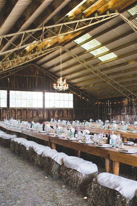 barn wedding venues in upstate new york rustic upstate new york wedding barn wedding photos