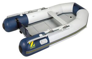 zodiac inflatable boats reviews reviews of zodiac inflatable boats recreational boats