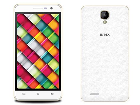 amazon key and cloud cam price specs details wired intex cloud crystal 2 5d price review specifications pros