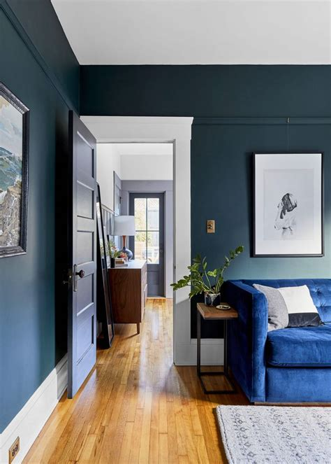paint color trends living room trending paint