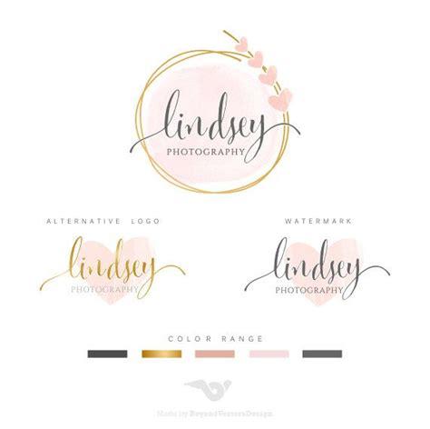 Wedding Event Logo by Wedding Planners Logos Studio Design Gallery Best