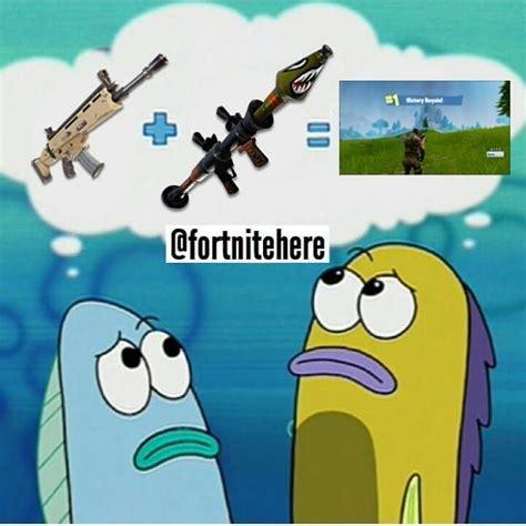 fortnite vs pubg meme true fortnite fortnitememes fort memes meme