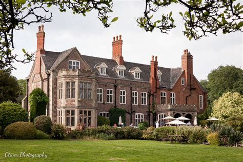 Wedding Blessings Leicester by Rothley Court Rothley Leicestershire Oliver