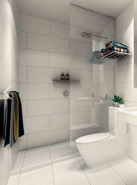 long bathroom mirror large tile small bathroom ideas 100 bathroom tile ideas design wall floor size small