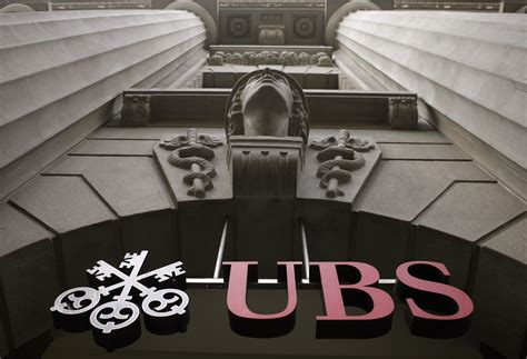 ubs ag bank switzerland u s tax prosecutor downing resigns joins miller chevalier
