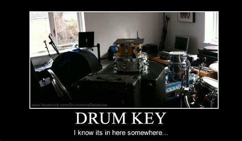 Drummer Memes - drummer memes
