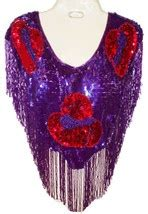 4689 Dress Bonansa 79k 1000 images about hat society on hats and clip