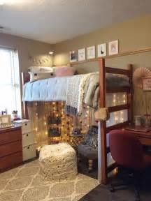 Beds For Dorm Rooms - best 20 college loft beds ideas on pinterest