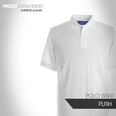 design kaos golf polo shirt polos hijau tosca ready stok konveksi