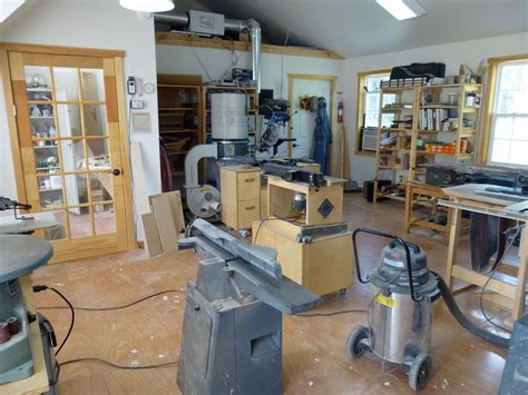 woodworking shop tips woodworking workshop oliver apitius