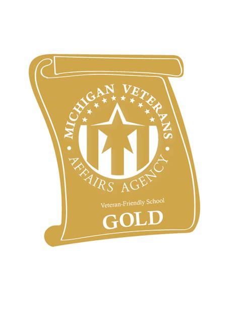 Veterans Bsn Vbsn Of Michigan by Veterans Bsn Vbsn Of Michigan Flint