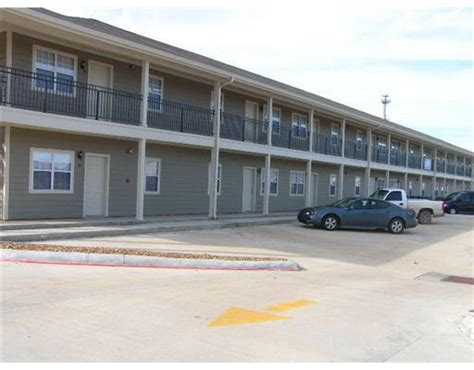 oakwood appartments oakwood apartments rentals lake charles la apartments com