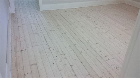 whitewash floor related keywords suggestions whitewash