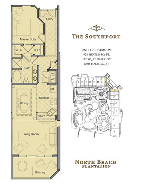Fleetwood Wilderness Floor Plans by Margate Towers Myrtle Beach Floor Plans