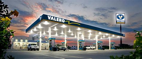 Valero E Gift Card - valero valero brand requirements