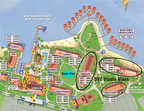 disney polynesian resort map disney s polynesian studio villa review the frugal south