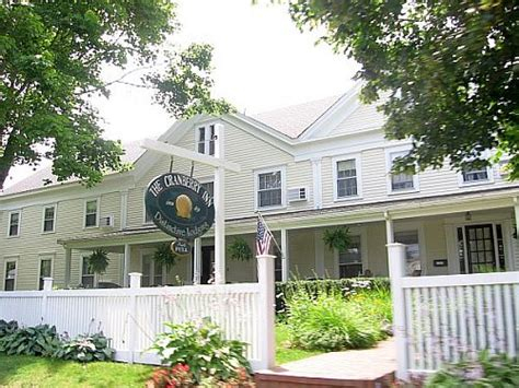 cranberry inn cape cod archiv antiquesoft