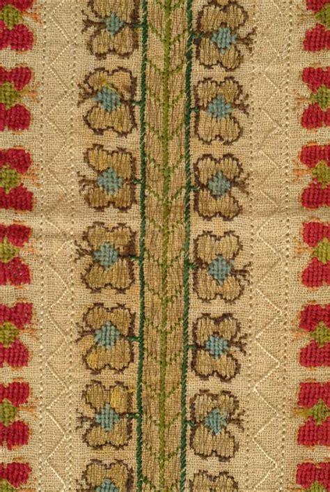 ottoman embroidery ottoman embroidery sarajo