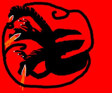 house blackfyre house blackfyre banner