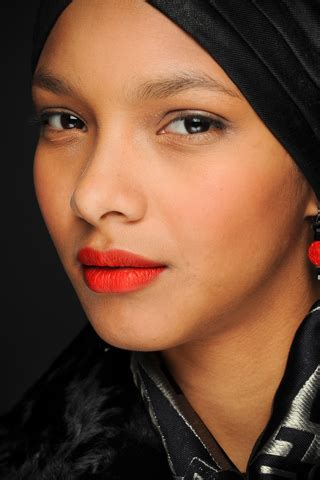 Fall Makeup Trends The Lip 2 by 2011 And 2012 Fall Winter Makeup Trends Addicted To