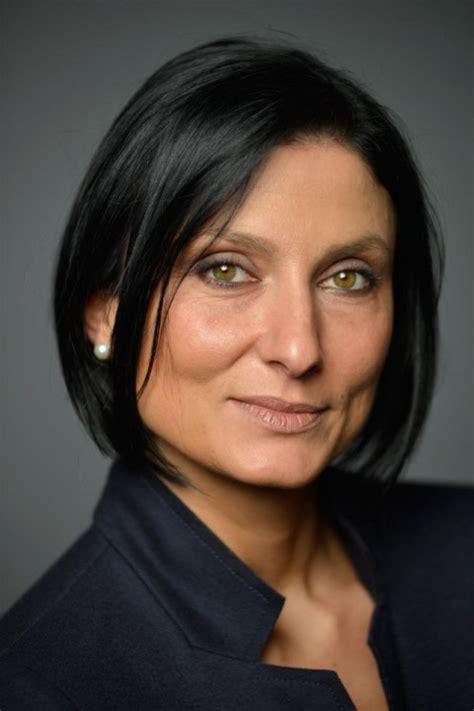 gruppo pd alessia morani nominata vice presidente gruppo pd alla