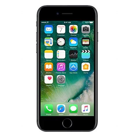 buy a mobile phone buy apple iphone 7 mobile phone on open sale from