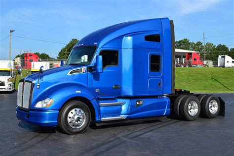 kenworth t680 2010 100 2010 kenworth t680 kenworth full hd wallpapers