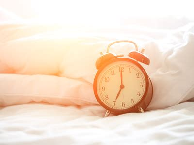 sleeping pattern messed up how to fix your sleep schedule sleepy deep