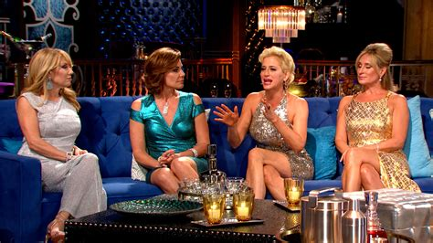 watch next on rhony reunion part ii the real housewives watch ep 21 reunion part 2 the real housewives of new