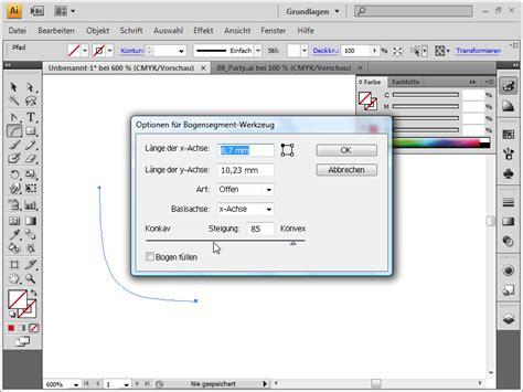tutorial illustrator zeichnen illustrator spirale zeichnen illustrator raster linien