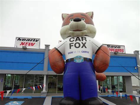boat carfax 17 best images about the car fox on pinterest cars