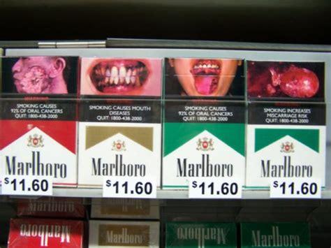 film dokumenter fenomena rokok di indonesia fenomena rokok di indonesia balita se anak sma dan