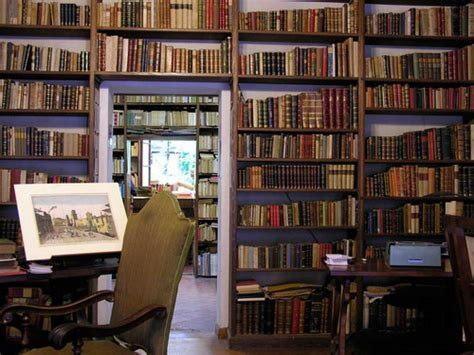 librerie antiquarie firenze libreria antiquaria gozzini 169