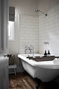 clawfoot tub bathroom ideas 25 best ideas about clawfoot tubs on clawfoot
