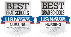 Purdue Mba Ranking Us News by Purdue Readmission Essay