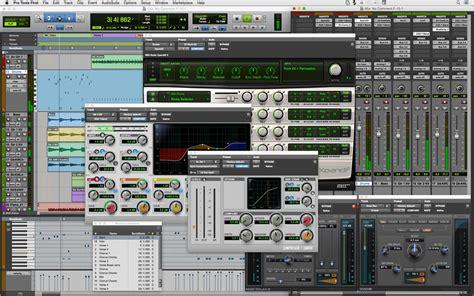 Home Design Studio Pro 12 0 1 by Pro Tools And Studio One Prime Feature Comparison