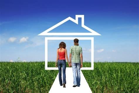 guida acquisto prima casa mutui prima casa la guida completa ai mutui per acquisto
