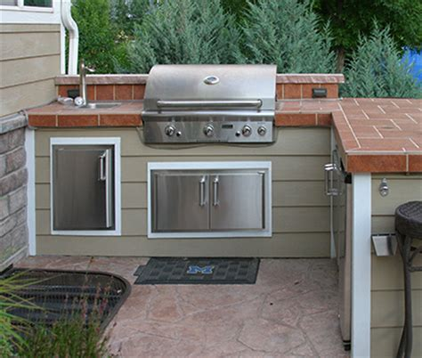best gas grills reviews of top rated outdoor grills top rated bbqs grills bbq grills