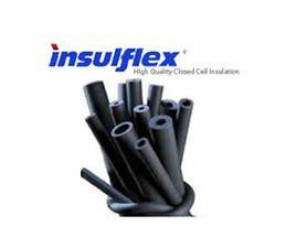 Insuflex Insulation insulflex aconland sdn bhd
