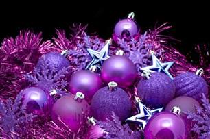 purple ornament photo of purple decorations free images