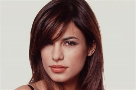 top 10 celebs of all time top 10 hottest italian women celebrities of all time