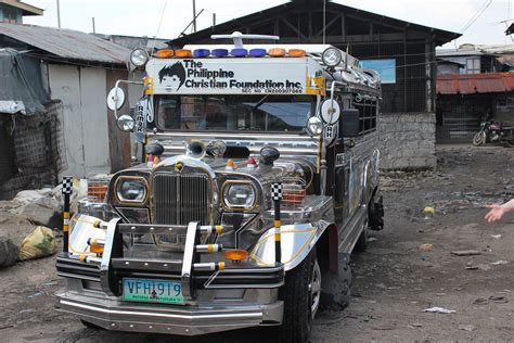 philippines jeepney for sale jeepney for sale uk gallery