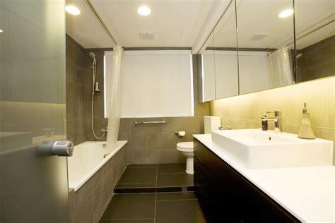 mordern indian apartment contemporary bathroom hong profile clifton leung design workshop 智設計工房