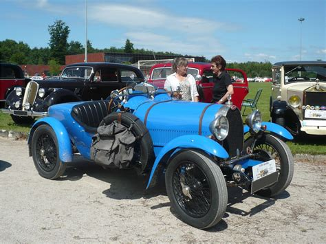 bugatti type 40 books bugatti type 40 torp 233 do 1928 seltz 1 photo de 072