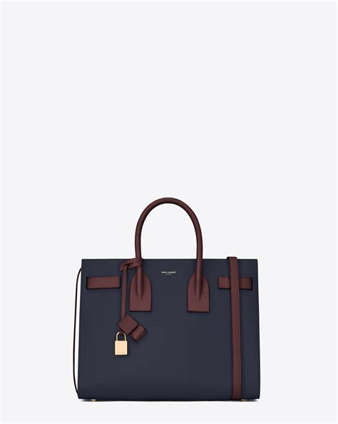 Bags Colection laurent fall winter 2016 bag collection spotted